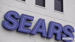 ¿Qué llevó a Sears a solicitar la bancarrota por Capítulo 11?