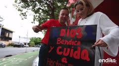 En Foco: Aníbal José Torres habla sobre sus planes para encarrilar al PPD