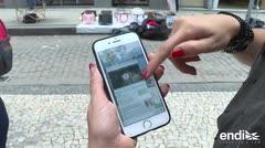 Acusaciones de campaña sucia por Whatsapp en elección brasileña