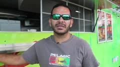 """Los """"food trucks"""" en Canóvanas forman parte de su ecosistema de pequeños comercios"""