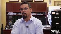 Desde Orlando: crean un centro para investigaciones puertorriqueñas