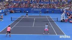 Importante cambio en la corona del tenis masculino