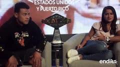 """La campeona de """"Exatlón"""" revela lo que no viste de la competencia"""