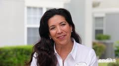 La boricua Janet Pérez Stringfellow alcanza un logro comunitario en Estados Unidos