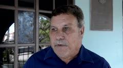 Residentes de Vieques opinan sobre la nueva ruta hacia Ceiba