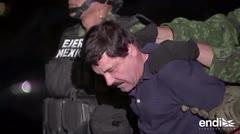 Aún respetan y veneran a El Chapo en Sinaloa