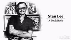 El increíble legado de Stan Lee, una leyenda de los superhéroes