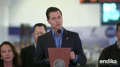 """Arranca el juicio contra """"El Chapo"""" Guzmán con explosivas declaraciones y acusaciones"""