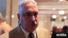 Thomas Rivera Schatz critica fuertemente a la Junta Fiscal por el bono navideño