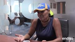 Inseguridad alarmante: tres venezolanos mueren trágicamente cada hora