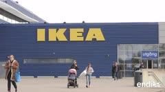 Ikea anuncia importantes cambios y reducirá empleos
