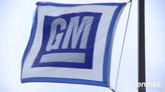 General Motors anuncia recorte de su personal