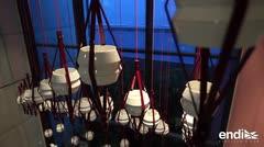 Un recorrido por el fascinante MADMi, el nuevo museo de Puerto Rico