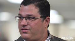 Posponen el juicio contra el exjefe de Administración de Servicios Generales