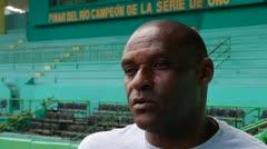 Reflexión sobre histórico juego entre los Senadores de San Juan y el Equipo Nacional de Cuba