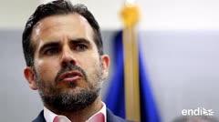 ¿Cómo Ricardo Rosselló evitará la fuga de profesionales puertorriqueños?