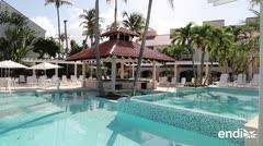 Revitalizan el Candelero Beach Resort en Humacao