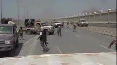 La ONU anuncia que la tregua en Yemen se hará efectiva el martes