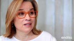 "Carmen Yulín: ""A mí me da vergüenza ajena"" lo que dijo el gobernador"