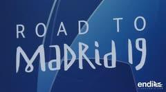 Real Madrid y Barça esquivan a ingleses en octavos de la Champions