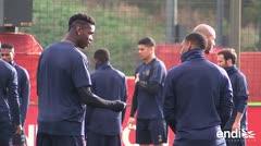 La historia se repite: Manchester United despide a José Mourinho