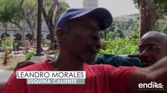 Celebración y molestia por el acuerdo de los peloteros cubanos