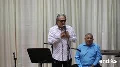 José Nogueras le rinde un homenaje especial a Keylla Hernández