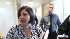 "Fiscalía insiste en que ""Steven Sánchez Mártir entró al hospital y mató"""