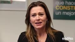 Julia Keleher admite que hay cambios en el proceso de selección de las escuelas chárter