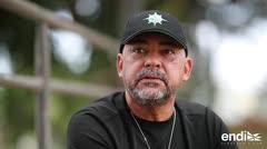 El primo de Edgar Martínez comparte algunas de sus anécdotas en Maguayo