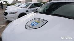 Gran inversión vehicular en Bayamón para la mejora de servicios