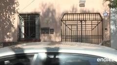 """Los fans de """"Roma"""" buscan conocer las calles mexicanas donde se filmó"""