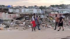 La Habana sigue incrédula después del tornado