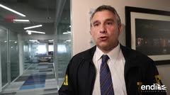 El FBI revela detalles sobre su intervención en el Banco San Juan Internacional