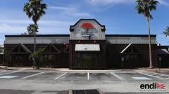 Restaurante Pa'l Campo llega a Tampa con su sazón boricua