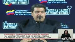 ¿Nuevas elecciones en Venezuela?