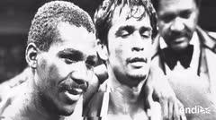 Leyendas boricuas del ring: Alfredo Escalera