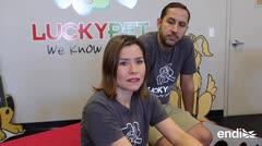 Lucky Pet abre un establecimiento en Tampa