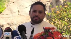Manny Manuel revela por qué perdió el control en España