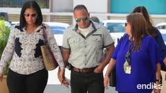 Continuarán libre los convictos por la Masacre de Trujillo Alto
