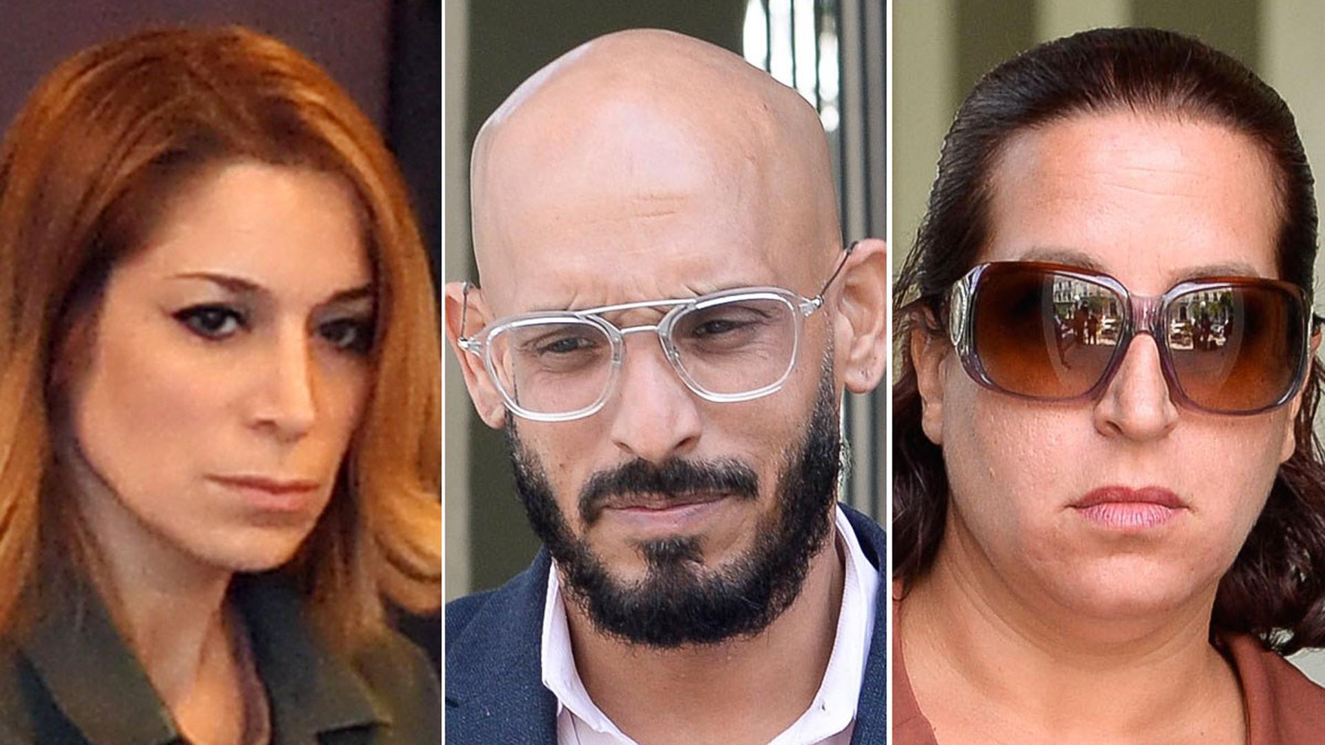 Lo que se sabe sobre la sentencia de Áurea Vázquez Rijos