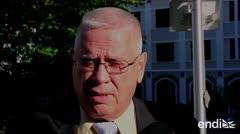 Reacciones a la sentencia de cadena perpetua contra José Ferrer Sosa