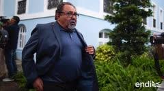 Grijalva insiste que el tema del status para Puerto Rico será un proceso lento