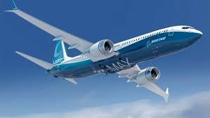 La escalofriante verdad del Boeing 737 Max 8, el avión más controversial del mundo
