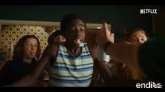 Lo que revela Netflix con el nuevo tráiler de Stranger Things 3