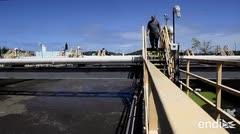 La calidad del agua en Fajardo no ha bajado pese a la AAA tener menos personal en la planta de filtración y tratamiento