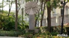 El pueblo cubano honra la memoria de la princesa Diana