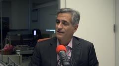Conversaciones con Luis A. Ferré Rangel: ciudades integradas como fórmula para la reconstrucción