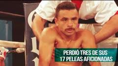 Leyendas boricuas del ring: Wilfredo Vázquez