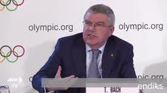 El surf y el breakdance serán parte de los nuevos deportes en las Olimpiadas de París-2024